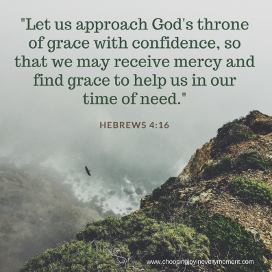 _Let us approach God's throne of grace with confidence, so that we may receive mercy and find grace to help us in our time of need._.png