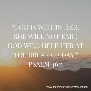 psalm 46_5