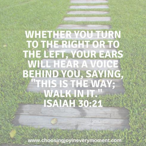 Isaiah 30_21