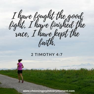 2 Timothy 4_7