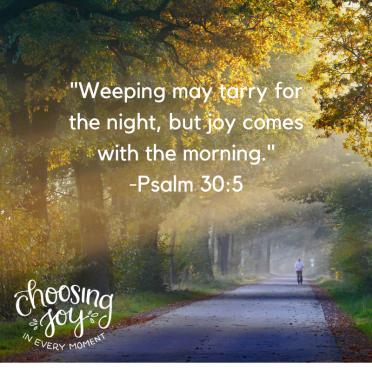 Psalm 30_5