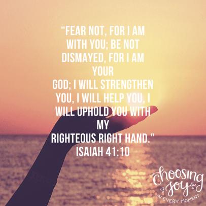 _Isaiah 41_10